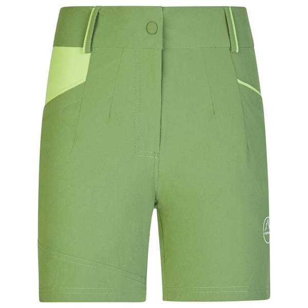 Hiking Shorts - Hike Short W - Woman - La Sportiva