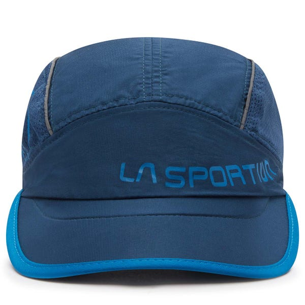 Mountain Running Accessories - Shield Cap - Unisex - La Sportiva