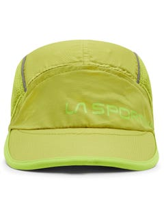 Accessori Trail Running  - Shield Cap - Unisex - La Sportiva
