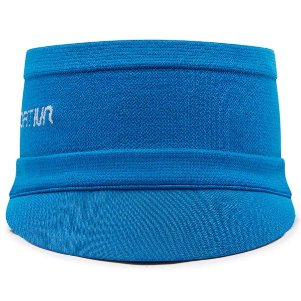 Mountain Running Accessories - Shelter Visor - Unisex - La Sportiva