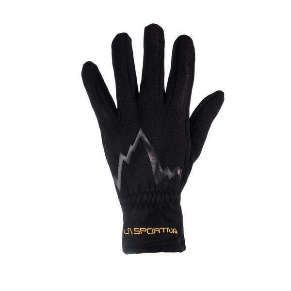 Ski Accesorios Alpinismo  - Stretch Gloves - Unisexo - La Sportiva Spain