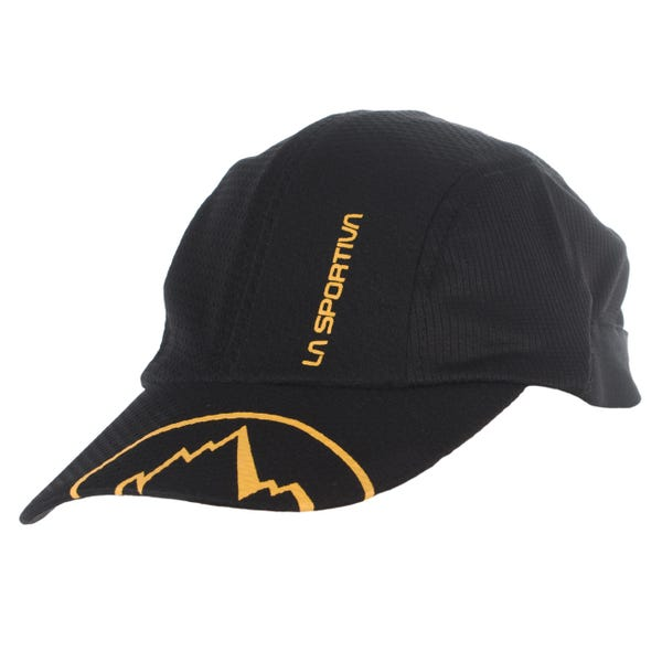 Mountain Running Accessories - Shade Cap  - Unisex - La Sportiva