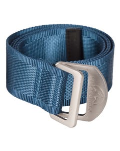 Mountaineering Accessories - Rauti Belt - Unisex - La Sportiva