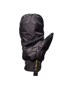 Ski Mountaineering Accessories - Race Overgloves - Unisex - La Sportiva