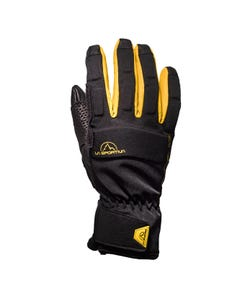 Ski Mountaineering Accessories - Alpine Gloves - Unisex - La Sportiva