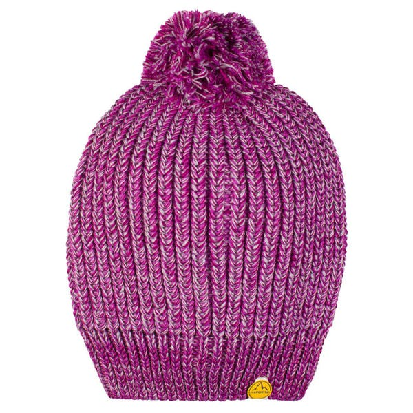 Climbing Accessories - Steady Beanie - Unisex - La Sportiva