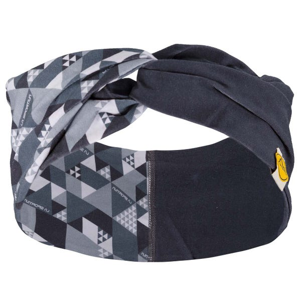 Climbing Accessories - Twist Headband W - Woman - La Sportiva