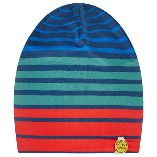 Mountain Running Accessories - Neo Beanie - Unisex - La Sportiva