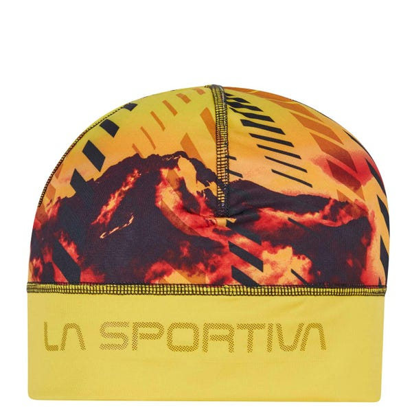 Ski Mountaineering Accessories - Hawk Beanie - Unisex - La Sportiva