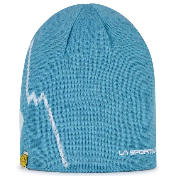 Ski Mountaineering Accessories - Woolly Beanie - Unisex - La Sportiva
