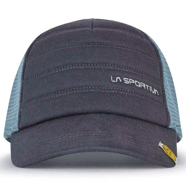 Ski Mountaineering Accessories - Ls Hat - Unisex - La Sportiva