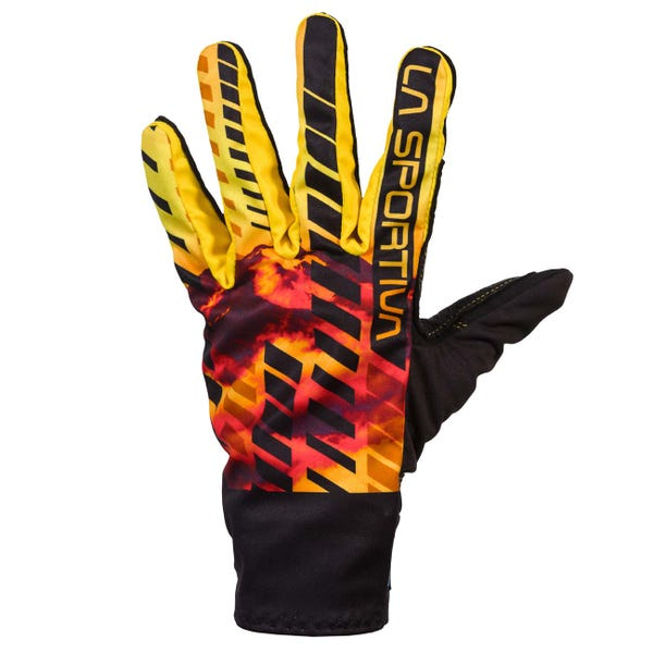 Ski Mountaineering Accessories - Skimo Race Gloves M - Man - La Sportiva