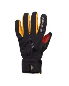Ski Mountaineering Accessories - Skimo Gloves Evo - Unisex - La Sportiva