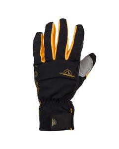 Ski Mountaineering Accessories - Skialp Gloves - Unisex - La Sportiva